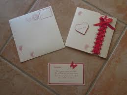 enveloppe faire part mariage 30 best book faire part images on auras marriage