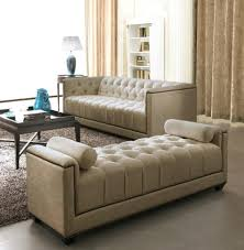 Reclining Sofa Modern by Covering Leather Sofa Modern Sets With Elegant Set Living Room