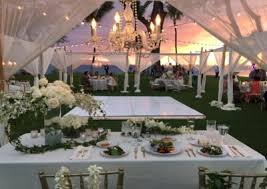 wedding venues wedding venues wedding locations