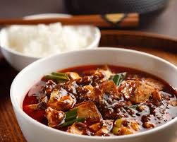 sichuan cuisine best restaurants for sichuan cuisine in singapore to spice things up
