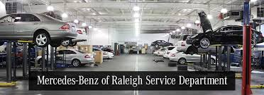 b1 service mercedes mercedes raleigh service department hours directions nc