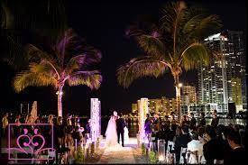 weddings in miami mandarin miami wedding photography