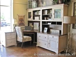 corner desk home office crafts home