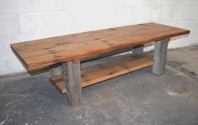 Barnwood Coffee Table Coffe Table Top Barnwood Coffee Tables Home Design Great