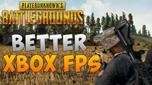 player unknown battlegrounds xbox one x fps pubg xbox how to get better fps player unknowns battlegrounds