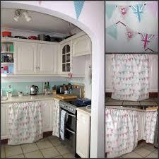 esposizione piastrelle gallery of letti voltan esposizione piastrelle muro cucina