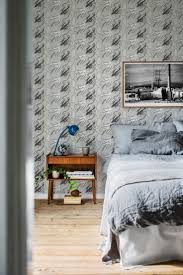 82 best trends retro images on pinterest wallpaper designs