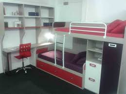Ex Display Wall Beds - Funky bunk beds uk