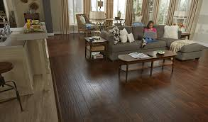 Laminate Flooring Cincinnati Tarkett Usa U0026 Canada