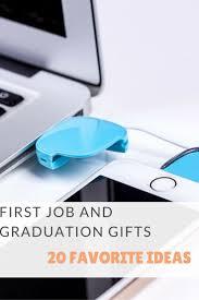 great graduation gifts 216 best graduation gift ideas images on graduation