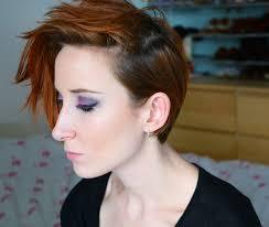 quel coupe de cheveux pour moi oser la coupe de cheveux courte ou non quelques conseils