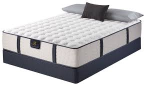 bedroom enticing foam mattress ideas extravagant serta memory