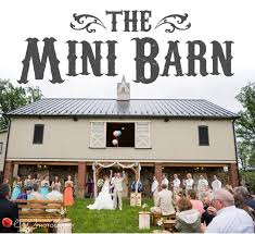 Stone Barn Ranch Wedding Weddings U2013 Ironstone Ranch