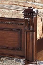 Isabella   By Austin Group Royal Furniture Austin - Bedroom sets austin