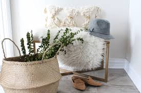Home Decor Stores Halifax by House Of Hire