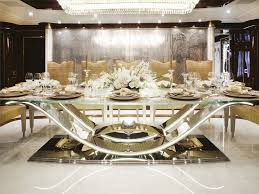 Pictures Of Formal Dining Rooms by Formal Dining Room Table Set Up Alliancemv Com