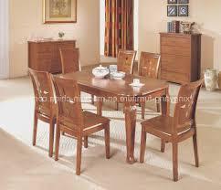 Snugglers Furniture Kitchener Kitchener Furniture Paleovelo Com