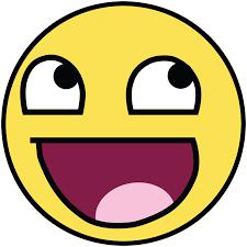 Emoji Meme - meme emoji discord emoji