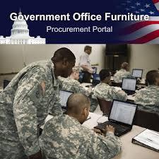 Manhattan Home Design Eames Review Government Office Furniture 70 Photos U0026 27 Reviews Office