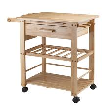lowes kitchen islands island kitchen islands and carts lowes shop kitchen islands
