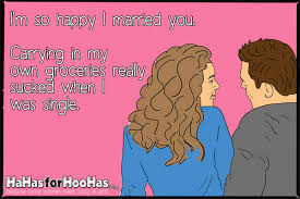 Wedding Anniversary Wishes Jokes 30 Funny Wedding Anniversary Quotes