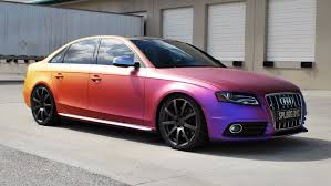 plastidip fancy a change in your car color http www