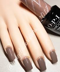 iceland u2013 fall winter 2017 u2013 opi gelcolor lovers