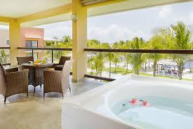 imagenes barcelo maya beach book barceló maya beach all inclusive xpu ha hotel deals