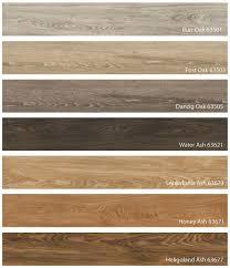 best floor colors 25 best floor colors ideas on wood