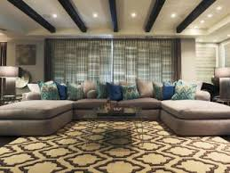 home interior design living room photos living room decorating and design ideas with pictures hgtv
