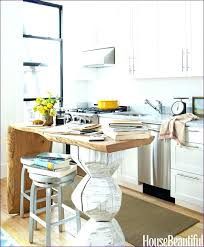 affordable kitchen islands affordable kitchen island collection in cheap kitchen island ideas