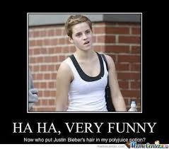 Most Funny Meme - very funny by katy v meme center