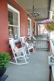front porch update and lowes 100 gift card giveaway home