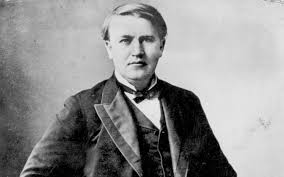 Electric Chair Executions Gone Wrong by Thomas Edison History Tv