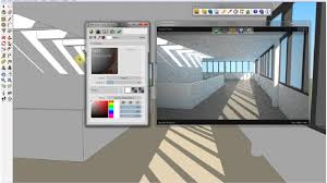 18 house design sketchup youtube time lapse sketchup house