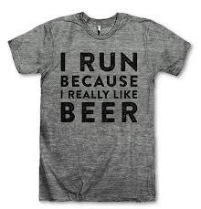 best 25 funny running shirts ideas on pinterest running shirts