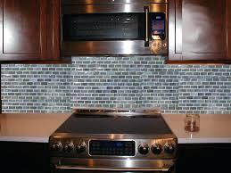 Cheap Kitchen Backsplash Cheap Kitchen Backsplash Tiles Kitchen Ideas For Tile Glass Metal