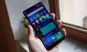 okay phone essential phone review essentially okay