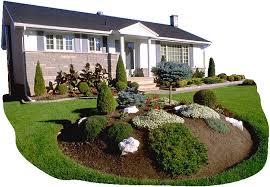 Design A Patio Online Wonderful Garden Island Interior Home Design A Patio Decor Is Like