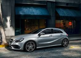 mercedes uk dealers mercedes dealer birmingham manchester lsh auto uk