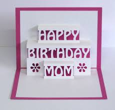 happy birthday cards for mom happy birthday accessories