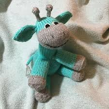 best 25 knitting toys ideas on pinterest knitted animals