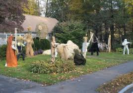 star wars halloween decorations u2013 ideas for halloween decorations