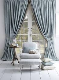 Ideas For Curtains Curtain Design Ideas Get Inspired By Photos Of Curtains From