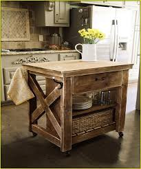 woodworking plans kitchen island kitchen island on wheels plans home design ideas