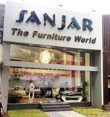 Home Furniture Stores In Hyderabad India Kuka Leather Sofas Kuka Home Furniture China India Mumbai