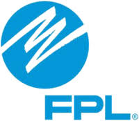 florida power and light telephone number florida power light wikipedia