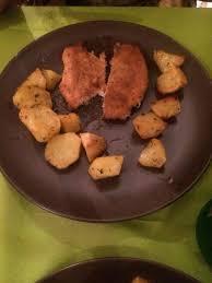 suprema di pollo la suprema di pollo ma il pollo dove picture of la cantina
