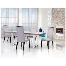 dining room table ls wyatt heritage 5 piece formal dining set el dorado furniture