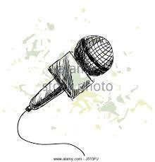 mic hand stock photos u0026 mic hand stock images alamy